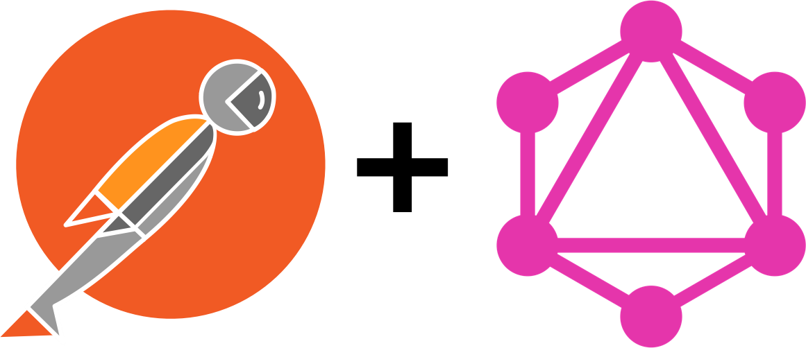 How to use Postman with GraphQL APIs