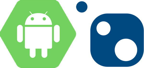 Version Conflict Detected for Xamarin.Android.Support